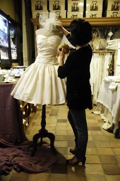 vintage moda shopping 2